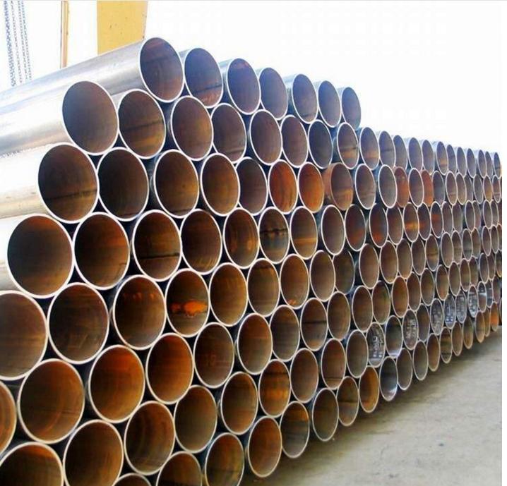 焊管 佛山焊管厂家 佛山焊管供应商 焊管厂家 焊管厂家直销 焊管价格 焊管批发 广东焊管