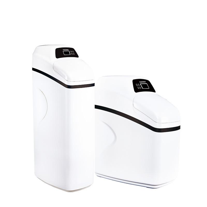 YOSMAN优斯曼一体式中央软水机优质供应商