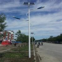 秦皇岛太阳能路灯服务热线