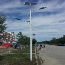 逍遥自在 太阳能路灯 太阳能路灯哪家好批发