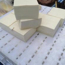 供应批发 水豆腐  水豆腐供应批发   专业水豆腐培训  水豆腐厂家  水豆腐培训批发