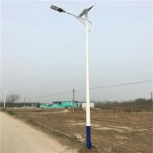 邯郸太阳能路灯原理 邯郸太阳能路灯原理 邯郸太阳能路灯厂家设计批发