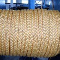 锦纶复丝绳,锦纶复丝绳批发,扬州锦纶复丝绳生产厂家,锦纶复丝绳供应商