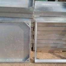怎么选购优质的不锈钢隐形井盖批发