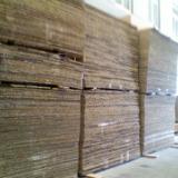 复合瓦楞纸板-波芯纸板-高强波芯板-竖瓦楞纸板厂家