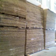 复合瓦楞纸板-波芯纸板-高强波芯板-竖瓦楞纸板厂家批发