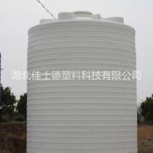 江西丰城30吨塑料水塔定做优惠   塑料水塔厂家批发