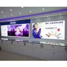 上海软膜 喷绘 写真 KT板 UV 展架易拉宝  户外户内广告批发