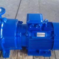 2BV系列水环式真空泵|2BV系列水环式真空泵厂家直销报价电话