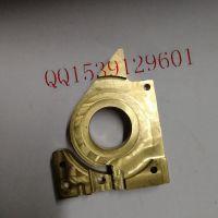 小铜件低价加工厂家