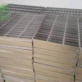 钢格板厂家产品类型齐全  钢格板厂家安装方便