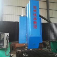 供應低價生產大型龍門銑床 承攬機械加工 設備改造非標設備制造批發
