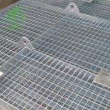 浙江钢格栅厂进行镀锌处理的原因  钢格栅板进行镀锌处理的原因