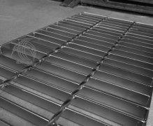 福建防滑钢格板销售报价