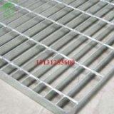 排水沟盖板 立体车库钢格板价格 重载钢格栅板商家