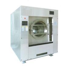 洗脱两用机  洗衣房洗脱两用机 工业洗脱两用机