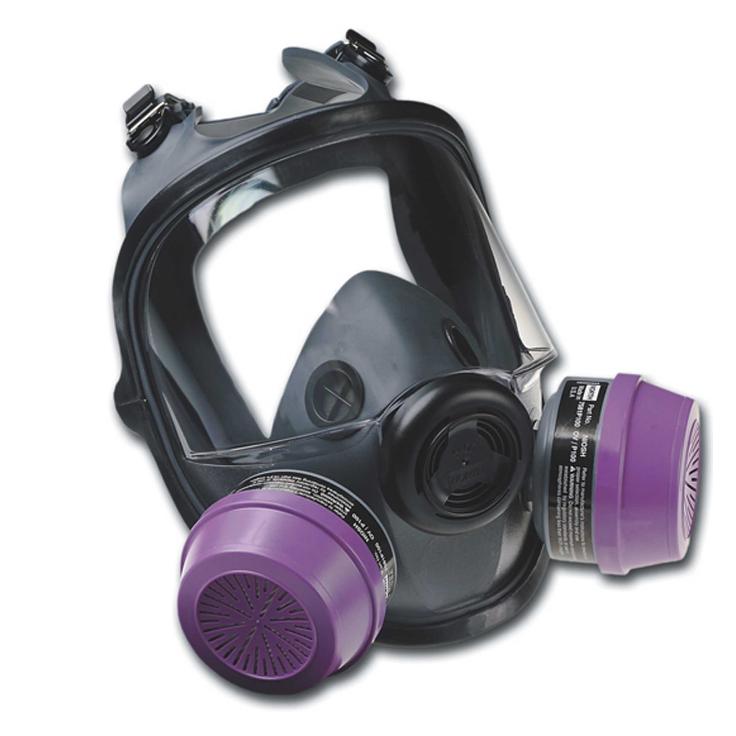 霍尼韦尔54001全面罩全面具霍尼韦尔54001面具54001全面罩全面具霍尼韦尔防毒面具
