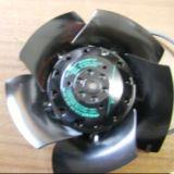 供应SIEMENS伺服电机风扇M2D068-CF海量现货低价热销 伺服电机风扇SIEMENS SIEMENS伺服电机风扇