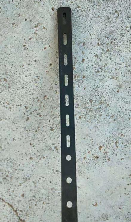 工业、异形橡胶件 、颜色、型号、尺寸、加工定做、8mm、10mm
