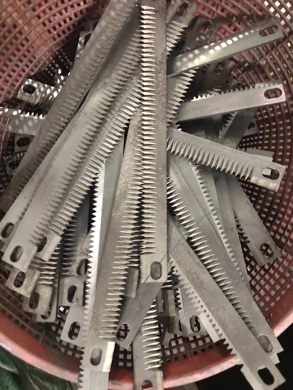齿型刀片供应商,安徽齿型刀片供应商,齿型刀片批发,安徽齿型刀片价格