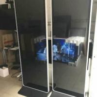 室内拼接液晶屏 回收室内拼接液晶屏 室内拼接液晶屏价格 室内拼接液晶屏联系电话