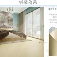 进口地板 家用pvc地板图片