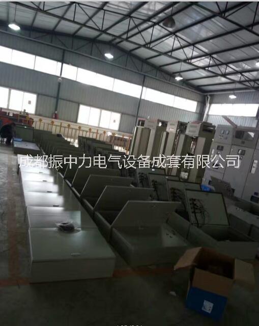 简阳市高低压成套设备厂家销售