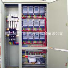 成都生产销售:配电箱、箱变、JP柜、开关柜、美变、欧变、表箱、防雨柜、动力柜、电气设备厂家批发