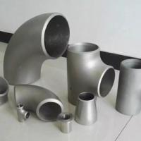 流体设备用耐腐蚀硬度高哈氏合金双相钢法兰 关管件实体生产厂家