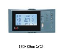 NHR-7710-B-1-A-D1液晶巡检仪NHR-7720-A-X-1