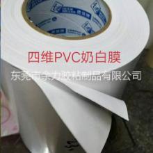 四维OPP耐高温转移保护膜批发