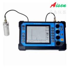 供应江苏艾森仪器超声波探伤仪 ASUT-3600超声波探伤仪图片