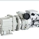 斜齿轮减速机CMG022