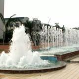 喷泉工程喷泉施工喷泉制作喷泉喷泉园林喷泉公司喷泉工厂喷泉定做喷泉定制喷泉图片喷泉设计喷泉景观