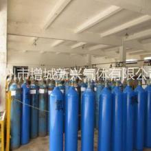 新塘镇氧气-广州增城焊接气体市场图片
