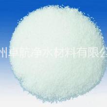 聚丙烯酰胺图片