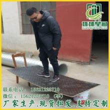专业生产杨木多层板建筑工程用建筑模板不开胶邹平 滨州覆膜建筑模板批发