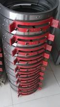 专业生产葫芦导绳器 5吨 10吨