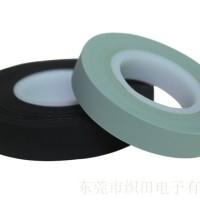 韩国SK热压硅胶皮,黑色热压硅胶