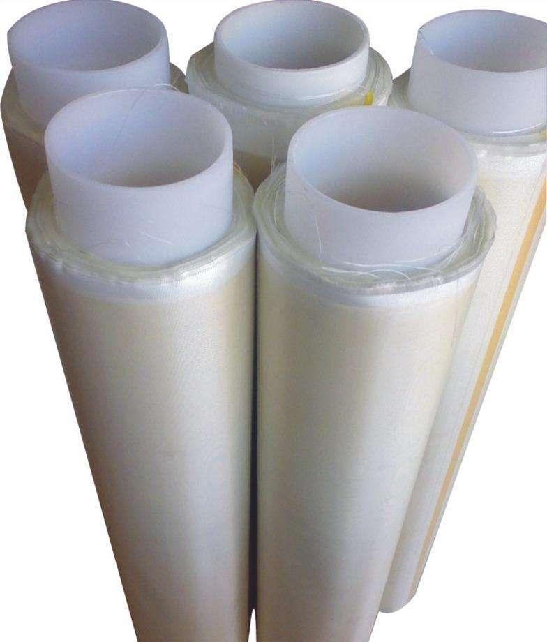 玻璃布/深圳玻璃布价格/广东玻璃布厂家直销/广州优质玻璃布生产厂家/佛山玻璃布供应商直销