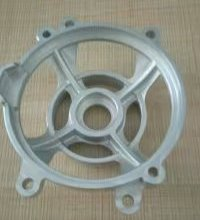 深圳铝件加工厂家来图定制生产铝合金件精加工图片