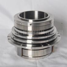 SAF型吸收塔侧入搅拌器机械密封 SAF-60-QREG压力筛机械密封 机械密封件厂家