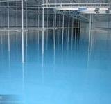 环氧地坪系列,贵州环氧地坪漆工程,环氧地坪漆价格