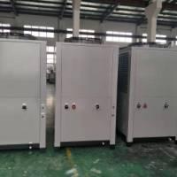 保定工业制冷机厂家  保定冷水机