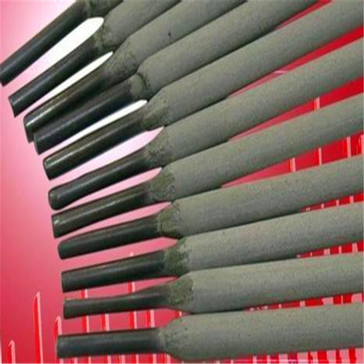 D812钴基堆焊焊条 EDCoCr-B-03耐磨焊条 D812电焊条 包邮