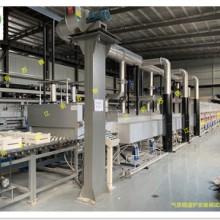 供应网带炉 催化剂网带炉