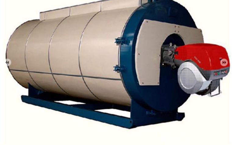 东莞卧式燃气直接式风炉批发