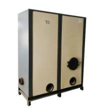 生物质蒸汽锅炉 生物质热水锅炉批发