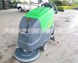 玛西尔电动洗地机,电动扫地机 济南供应玛西尔电动洗地机