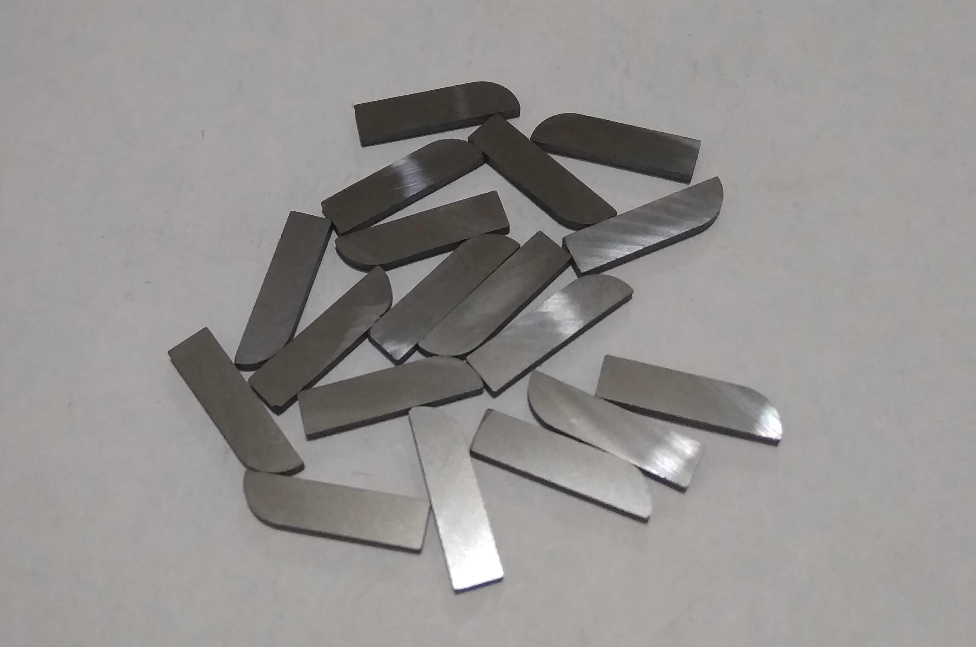 专业生产磨刀器刀片厂家,株洲专业生产磨刀器刀片厂家,湖南专业生产磨刀器刀片厂家